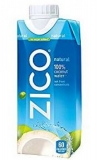 NATURAL 100% COCONUT WATER