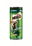 Milo Ready To Drink Can 1S