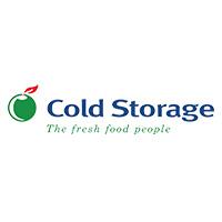 coldstorage.com.sg