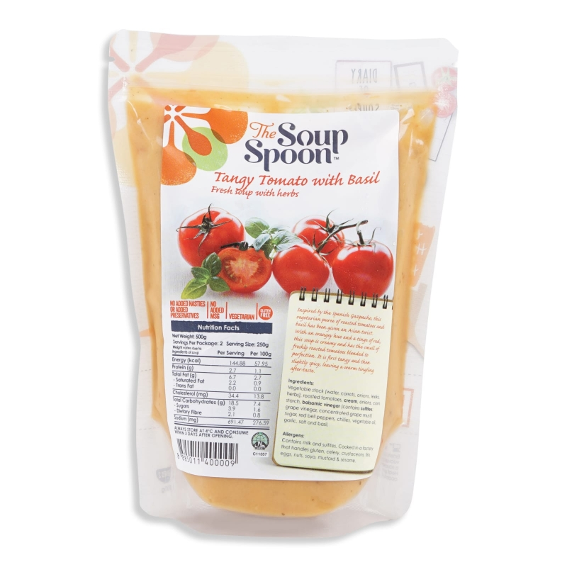 Nutrition News: Tomato Nutrition Facts 100g