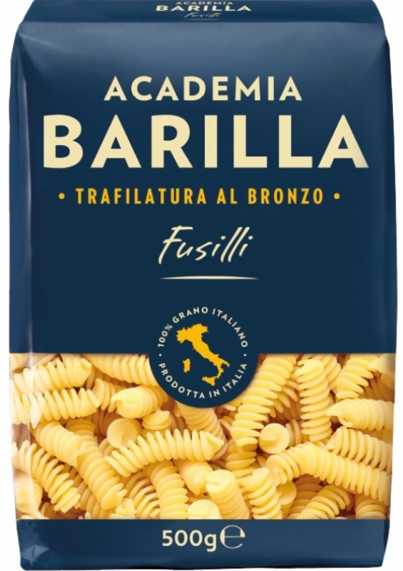 academia barilla essay example Barilla case essay sample supply chain management: value of information class outline: barilla (a) case questions about case: what are the reasons for the increase in the variability in barilla's supply chain how can the firm cope with the increase in variability what is the impact of transferring demand information across the supply chain can the vmi strategy solve the operational.