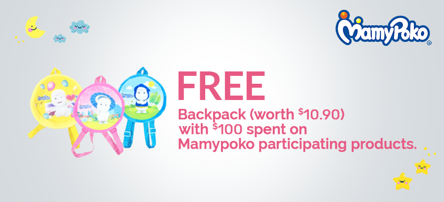 Mamypoko Baby Diapers Online Specials